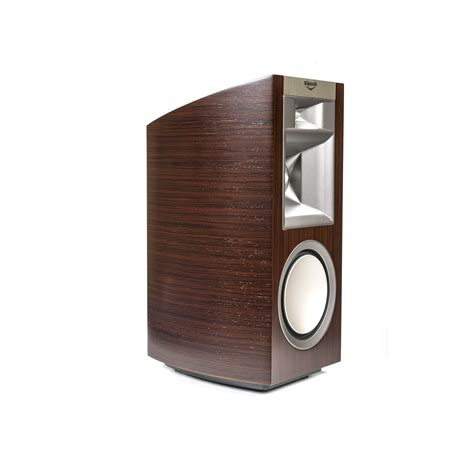 klipsch bookshelf speakers palladium 174 bookshelf speakers klipsch