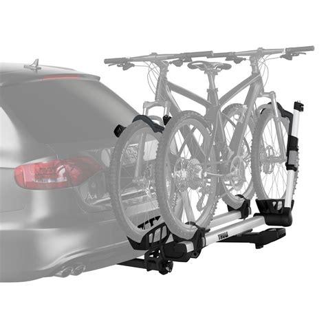 thule t2 bike rack thule 174 t2 pro xt hitch mount bike rack