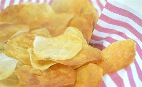 Healthy Snacks With Cottage Cheese by Cheese Crisps How To Make Healthy Chips With Cottage Cheese
