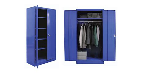 metal cabinets canada steel locking cabinets steel cabinets secure cabinets