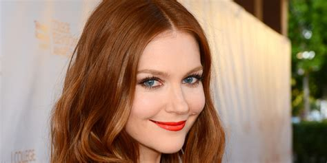 kelly gibbs actress why actress darby stanchfield refuses to hug scandal co