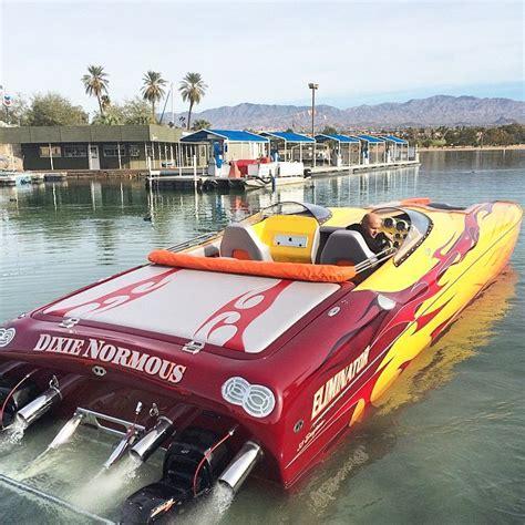 Eliminator Boats Forum by Boat Name Eliminator Daytona Offshoreonly