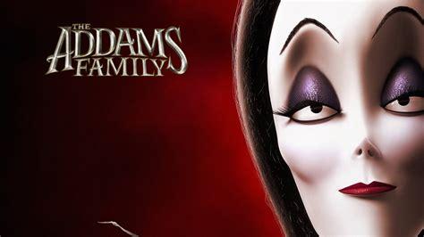addams family  movies  stream hd