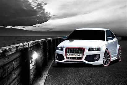 Audi A3 Iphone Wallpapers Rs3 Sportback Wallpapersafari
