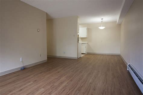 floor ls victoria bc apartments for rent gorge towers