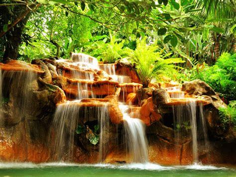 Water_cascades_falling_waterfall_exotic_2560x1600_hd ...