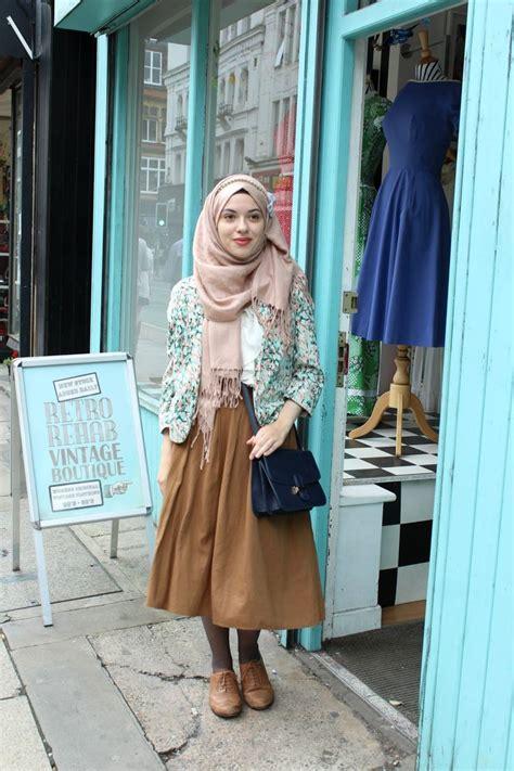 17 Best ideas about Hijab Fashion on Pinterest | Fashion muslimah Hijab styles and Maghrib ...