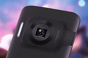 Oppo N1 Will Have A Swappable Camera System IGyaan Network