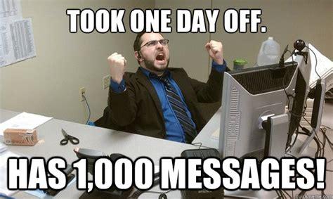 Office Work Memes - arrives to work funny office meme