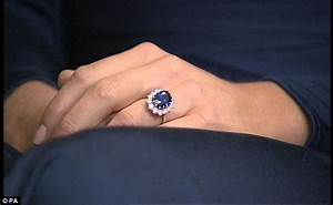301 moved permanently With kate middleton wedding ring