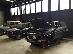 Nouveau Point Controle Technique : expresso news 37 l actualit automobile de la semaine blog automobile ~ Medecine-chirurgie-esthetiques.com Avis de Voitures