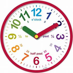 Clock Images Free - Cliparts co