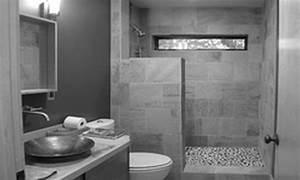 Grey Bathroom Color Ideas Stephniepalma Com ~ Clipgoo