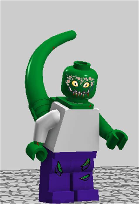 customsuper heroesbug brickipedia  lego wiki