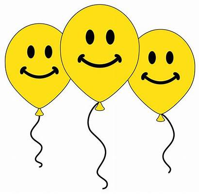 Smiley Face Happy Faces Smileys Clipart Funny