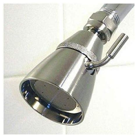 Shower Heads For Low Pressure by The 25 Best Low Pressure Shower Ideas On