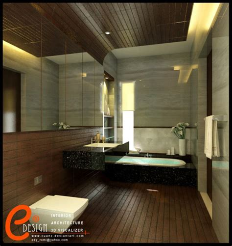 Luxury Spa Bathroom Designs by Master Bathroom Design By Cuanz 16 Luxury Spa Bathroom