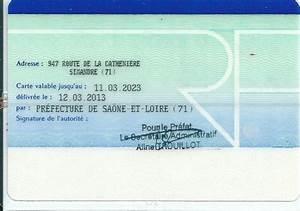 Carte Accord Mon Compte : superb mon compte banque accord 14 ~ Dailycaller-alerts.com Idées de Décoration