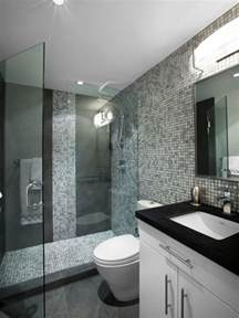simple bathroom tile designs home remodeling design kitchen bathroom design ideas vista remodeling