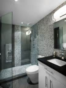 bathroom tile ideas grey bathroom remodeling when you to do it inspirationseek