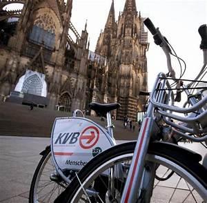 Kvb Köln Jobs : leihfahrrad der kvb meldet sich aus rom welt ~ Eleganceandgraceweddings.com Haus und Dekorationen