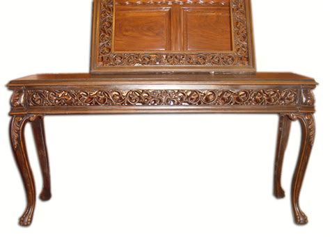 console tables furniture products