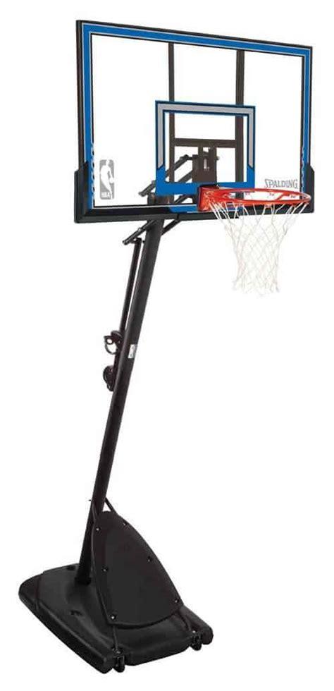 adjustable basketball hoop   family