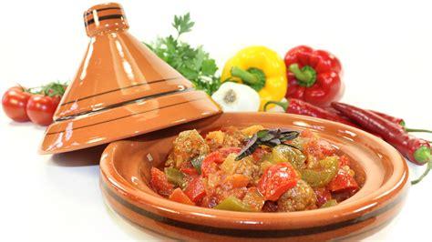 cuisine maroc cuisine maroc galaxy voyage