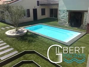 installateur piscine enterree coque et vente de spas With garantie decennale piscine obligatoire 0 une piscine sans garantie decennale