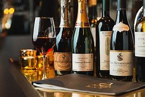 Breakfast & Wine – Wine bar, Restaurant – Kungsholmen, Stockholm – Thatsup