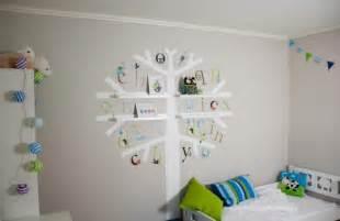 kinderzimmer deko beste wandfarben ideen fürs kinderzimmer