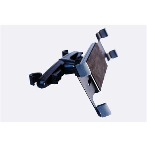 support tablette voiture entre 2 sieges support tablettes tactiles appui tête auto t feu vert
