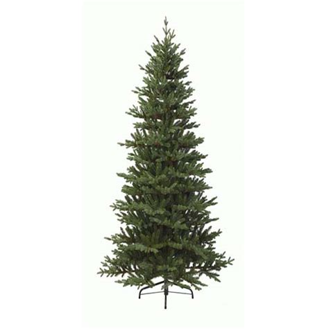 5ft Christmas Tree Walmart by Kingswood Fir Tree 28 Images 7 5 Powerconnect