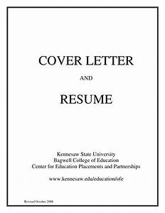 Resume Layout Samples Mla Format Resume Sample Simple Cover Letter Samples Cv Templates Simple And Best 9 Basic Covering Letter Template Assembly Resume Best Sales Marketing Cover Letter