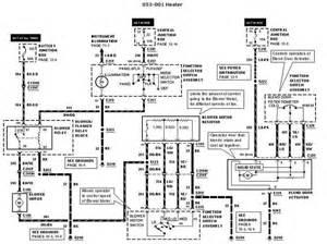 2001 ford f 150 engine diagram 2001 auto wiring diagram schematic similiar 2003 ford f 150 radio wiring diagram keywords on 2001 ford f 150 engine diagram