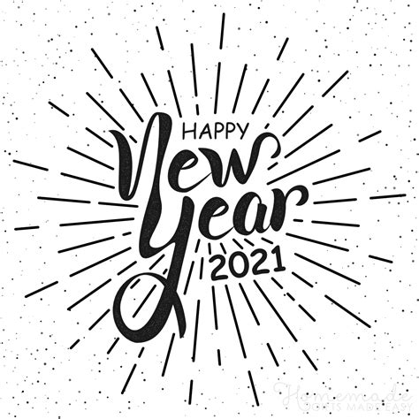 happy  year wishes messages quotes