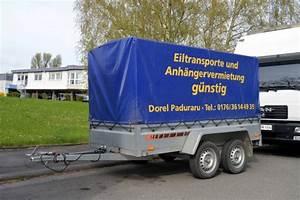 Transporter Mieten Wiesbaden : anh nger mieten in wiesbaden und frankfurt sk autovermietung ~ Watch28wear.com Haus und Dekorationen