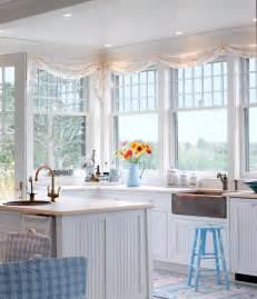 curtains kitchen window ideas staggering kitchen window valance decorating ideas gallery in kitchen design ideas