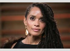 Bill Cosby's Treatment of Lisa Bonet Was a Sign The Mary Sue