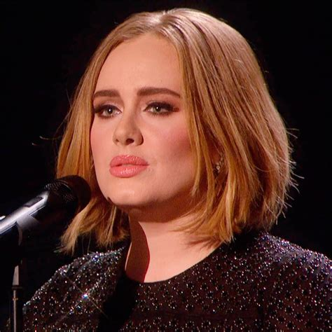 adele hair color can we talk about adele s hair makeup och inspiration