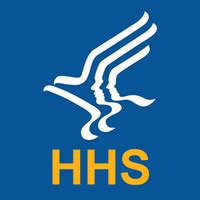 U.S. Department of Health and Human Services (HHS) | LinkedIn