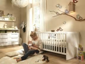 wohnideen kinderzimmer baby kinder und babyzimmer milla tipps ideen auf planungswelten de