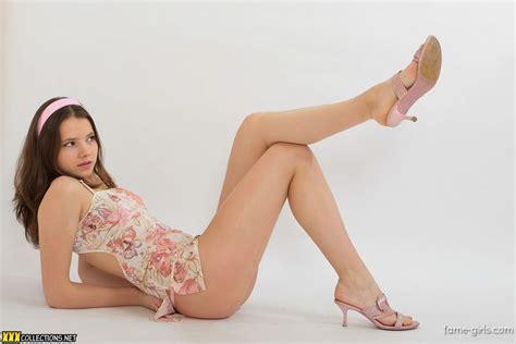 Has Sandra Orlow Sex