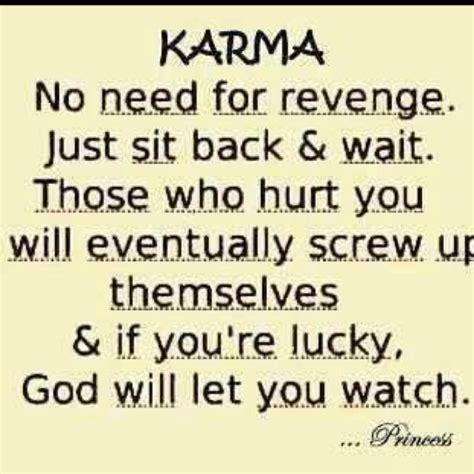 karma lol quotes