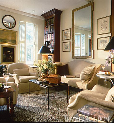 Pictures Of Livingrooms by 25 Years Of Beautiful Living Rooms Traditional Home
