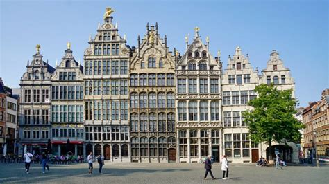 Check spelling or type a new query. Green Guide Antwerpen - Sehenswürdigkeiten in Flanderns ...
