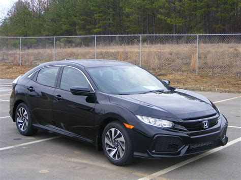 Accord Lease Deals by Honda Accord National Lease Deals 2017 2018 Honda Reviews
