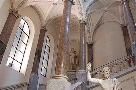 Ingresso Gratuito Musei Roma by Ingresso Gratuito Al Museo Di Roma Risparmi 7 00