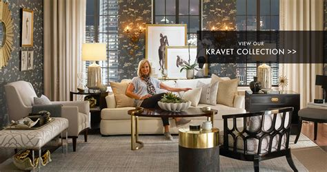 Candice Olson Living Room Images candiceolson