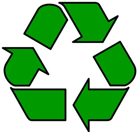 Nyc Christmas Tree Recycling 2016 by M And M Recycling Scrap Metal Buyer Recycler